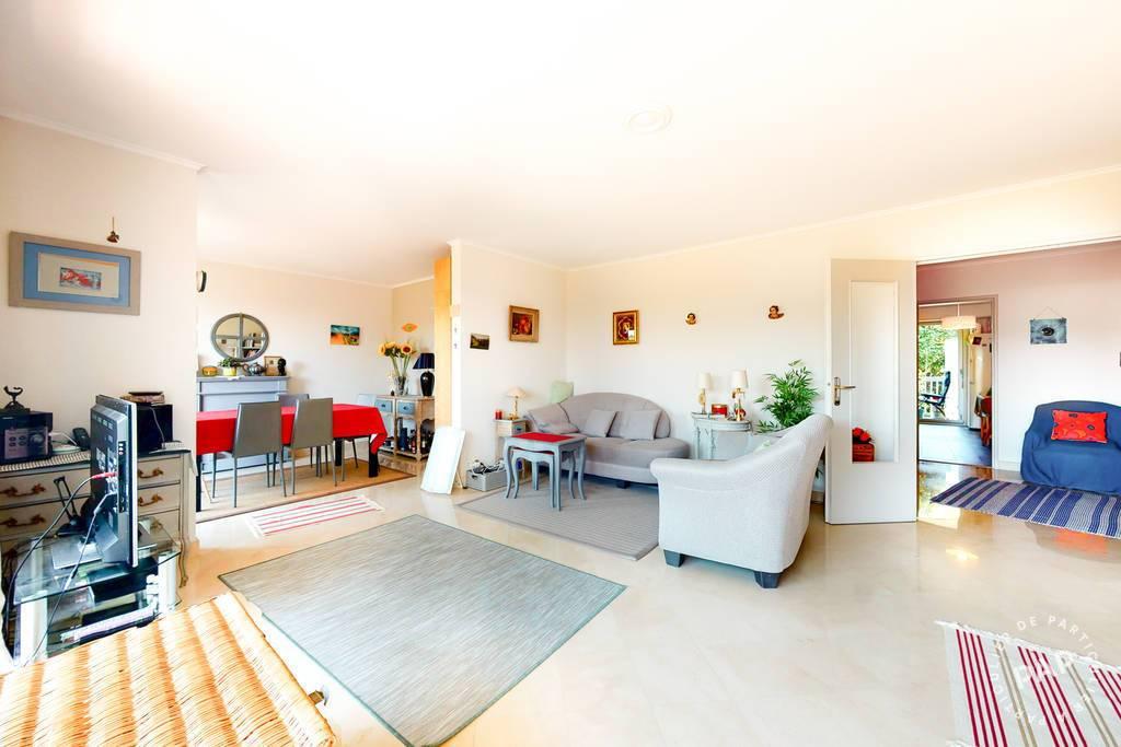 Vente Appartement Sèvres (92310) 100m² 710.000€