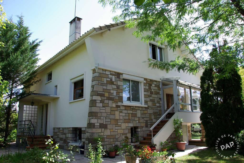 Vente Maison Caussade (82300) 172m² 245.000€