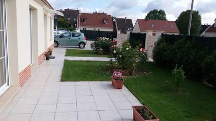 Beauvais (60000)