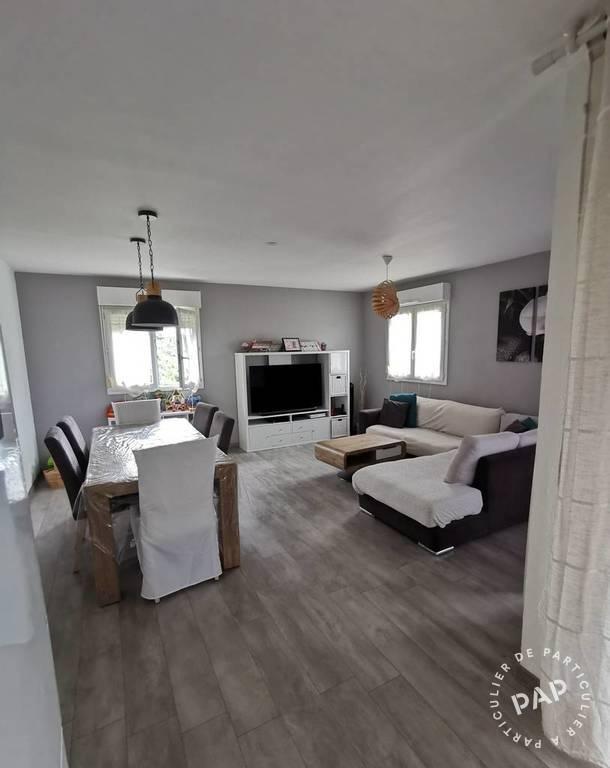 Vente Appartement Colomiers (31770) 74m² 205.000€