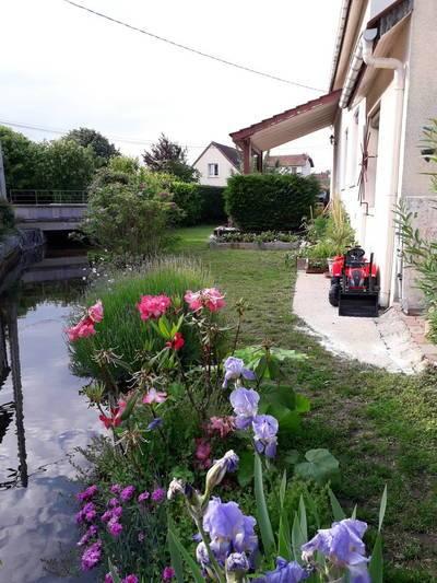 Longecourt-En-Plaine (21110)