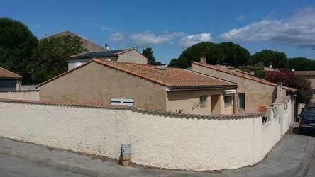 Saint-Marcel-Sur-Aude