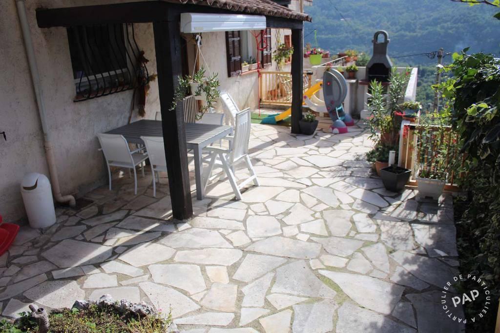 Vente Appartement Le Bar-Sur-Loup (06620) 98m² 249.000€