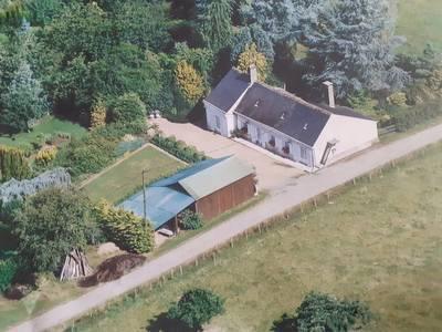 Pruillé-L'éguillé (72150)