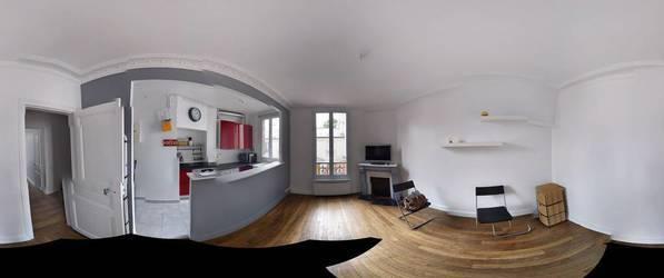 Vincennes (94300)