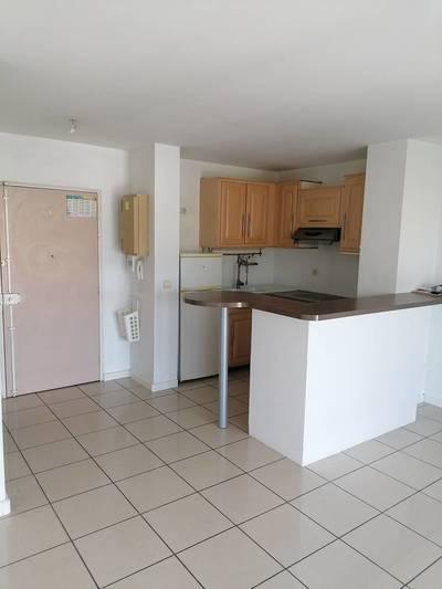 Vente appartement 2pièces 55m² Enghien-Les-Bains (95880) - 320.000€