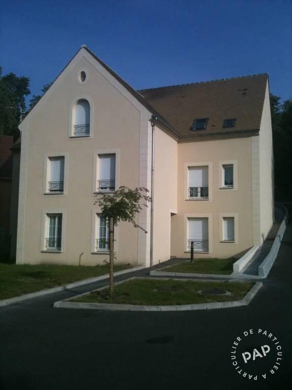 Vente appartement studio Auvers-sur-Oise (95430)