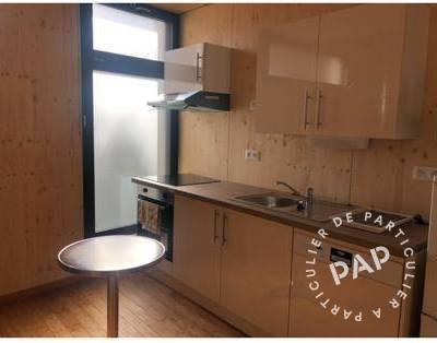 Vente Appartement Chartres (28000) 47m² 159.000€