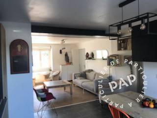 Vente Appartement Saint-Pierre-D'irube (64990) 70m² 280.000€