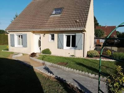 Saint-Honoré (76590)