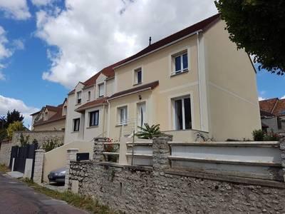 Neauphle-Le-Château (78640)