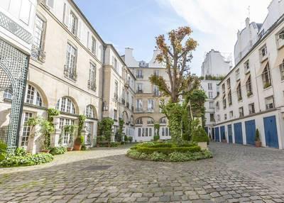 Angoulême (16000)