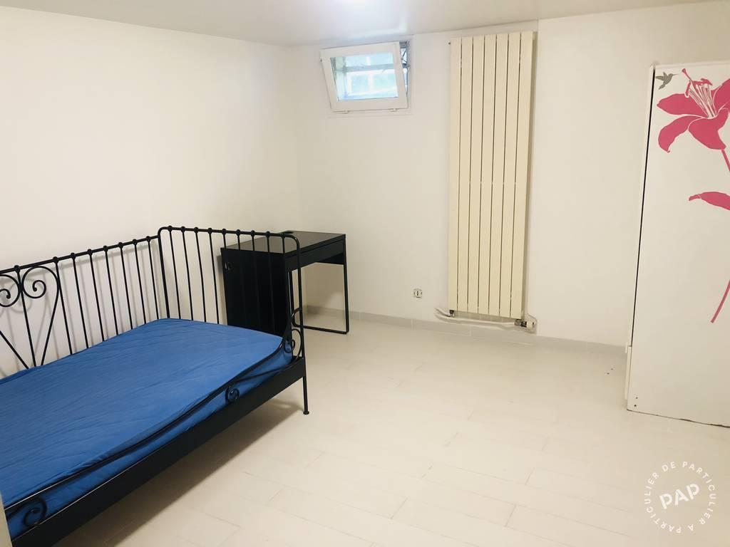 Location Appartement Chatou (78400) 9m² 500€
