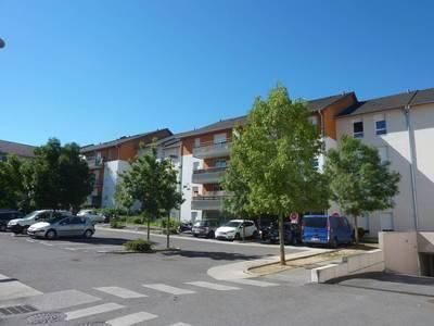 Ville-La-Grand (74100)