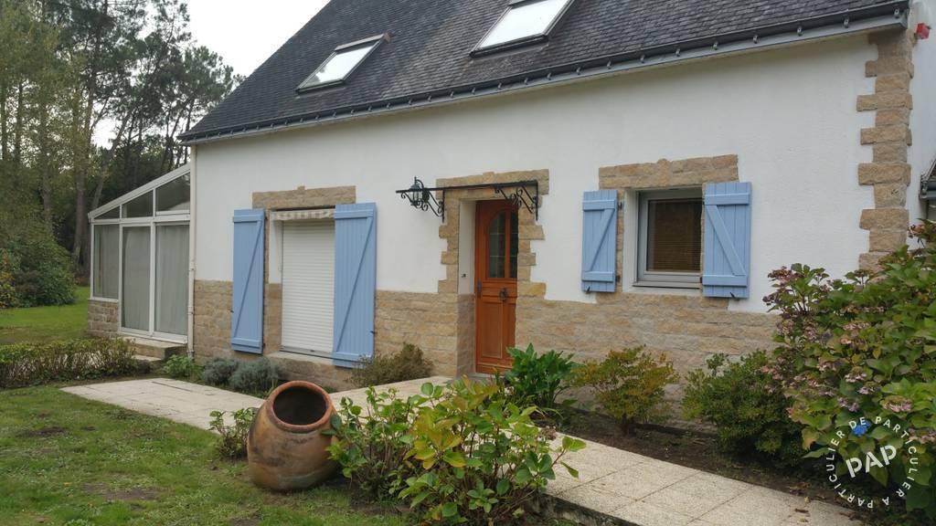 Vente Maison Carnac (56340) 170m² 580.000€