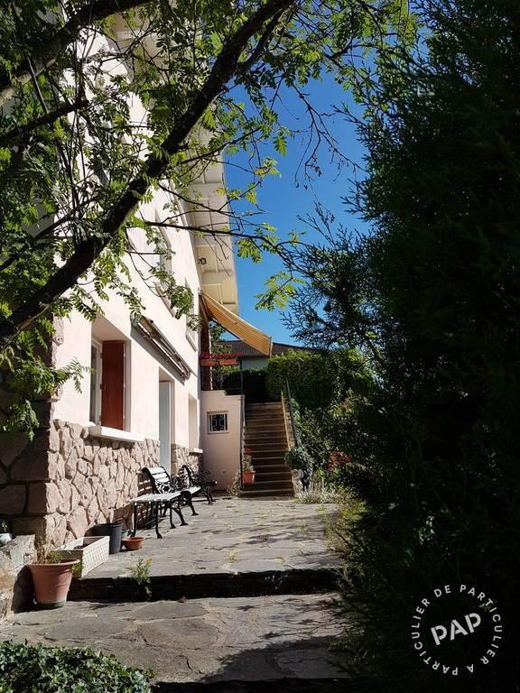 Vente Maison Aurec-Sur-Loire (43110) 180m² 215.000€