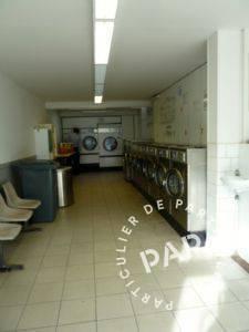 Vente et location Local commercial La Bassée (59480)