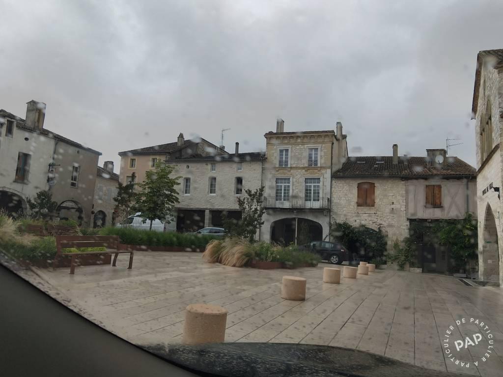 Vente Immeuble Castillonnès (47330)