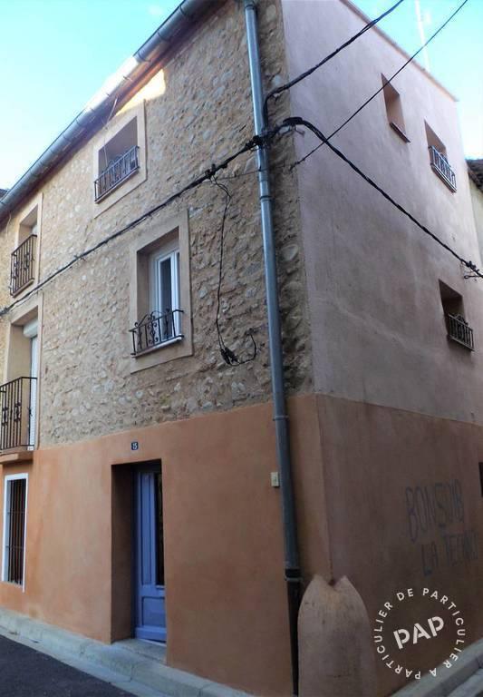 Vente Maison À 5Km Perpignan - Pia