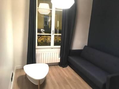 Paris 1Er (75001)