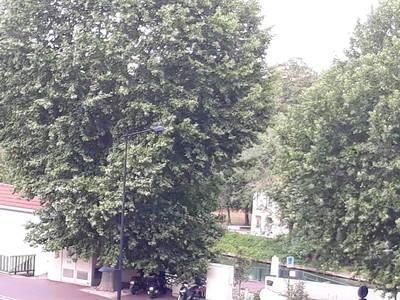 Joinville-Le-Pont (94340)