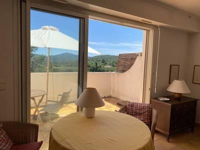 Roquebrune-Sur-Argens (83520)