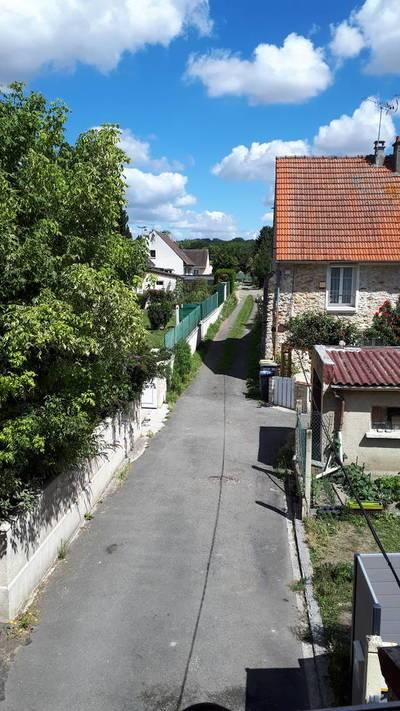 Saint-Mard (77230)