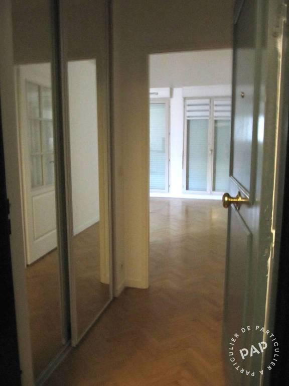 Location immobilier 880€ La Rochette (77000)