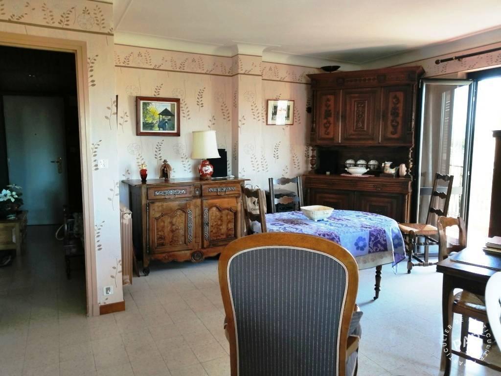 Vente immobilier 154.000€ Perpignan (66000)