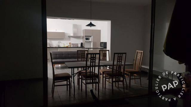 Vente immobilier 280.000€ Afa