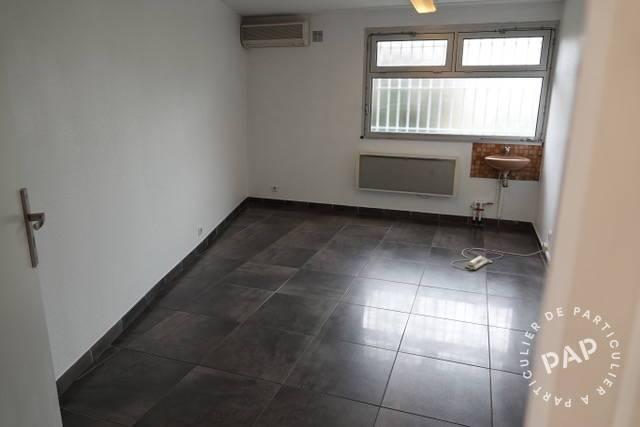 Vente et location immobilier 1.140€ Melun (77000)