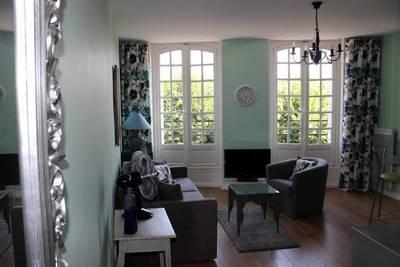 Blois (41000)