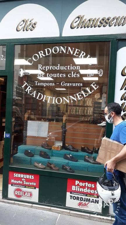 Vente et location immobilier 50.000€ Neuilly-Sur-Seine (92200)