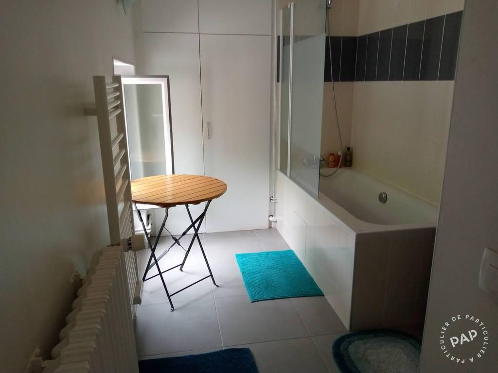 Location immobilier 1.250€ La Frette-Sur-Seine (95530)