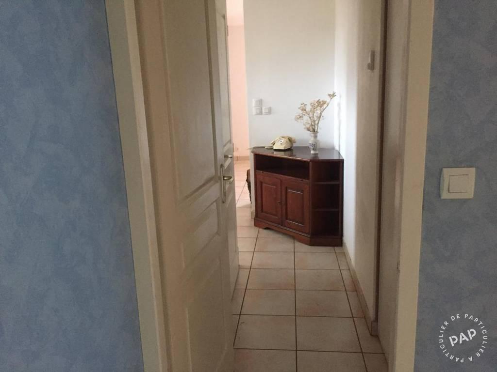 Vente immobilier 250.000€ Mayran (12390)