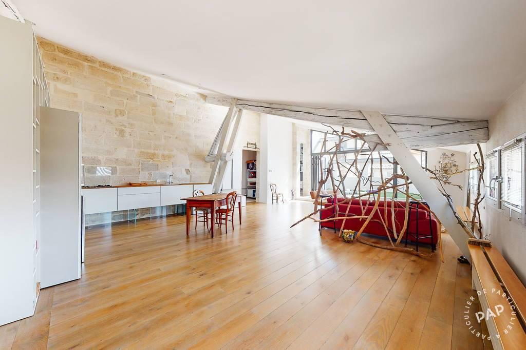 Vente immobilier 740.000€ Uzès (30700)