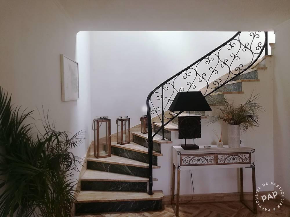 Vente immobilier 432.000€ Saint-Prix (95390)