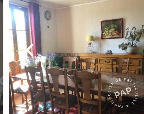Vente immobilier 262.500€ Champagne-Sur-Seine (77430)