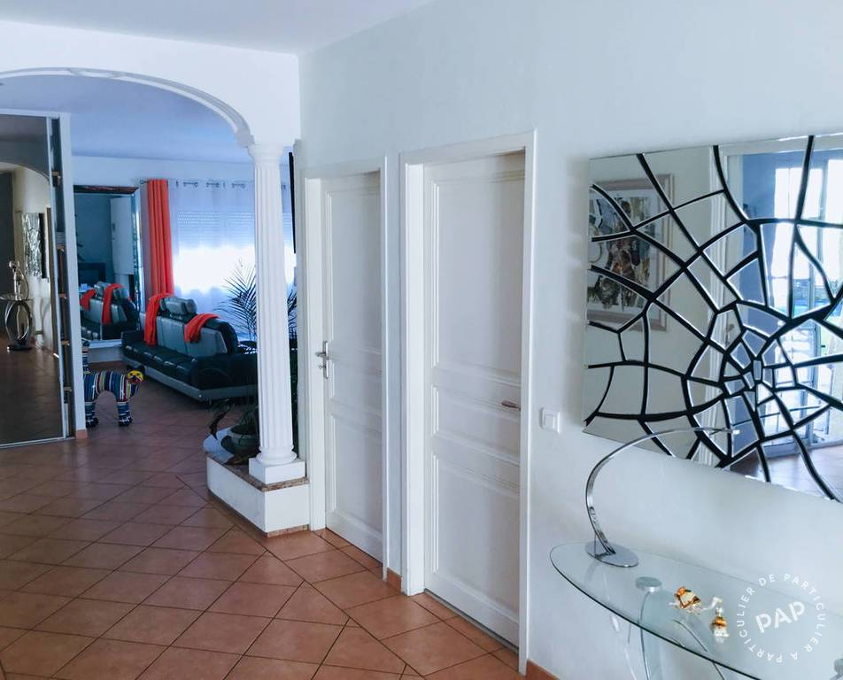 Vente immobilier 550.000€ Muret (31600)