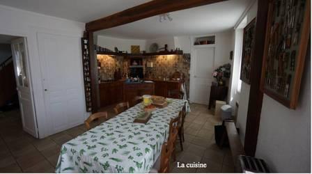 Ville-En-Selve (51500)