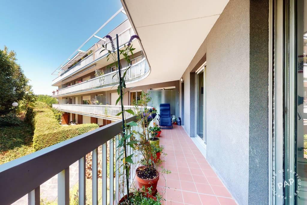 Vente immobilier 710.000€ Sèvres (92310)