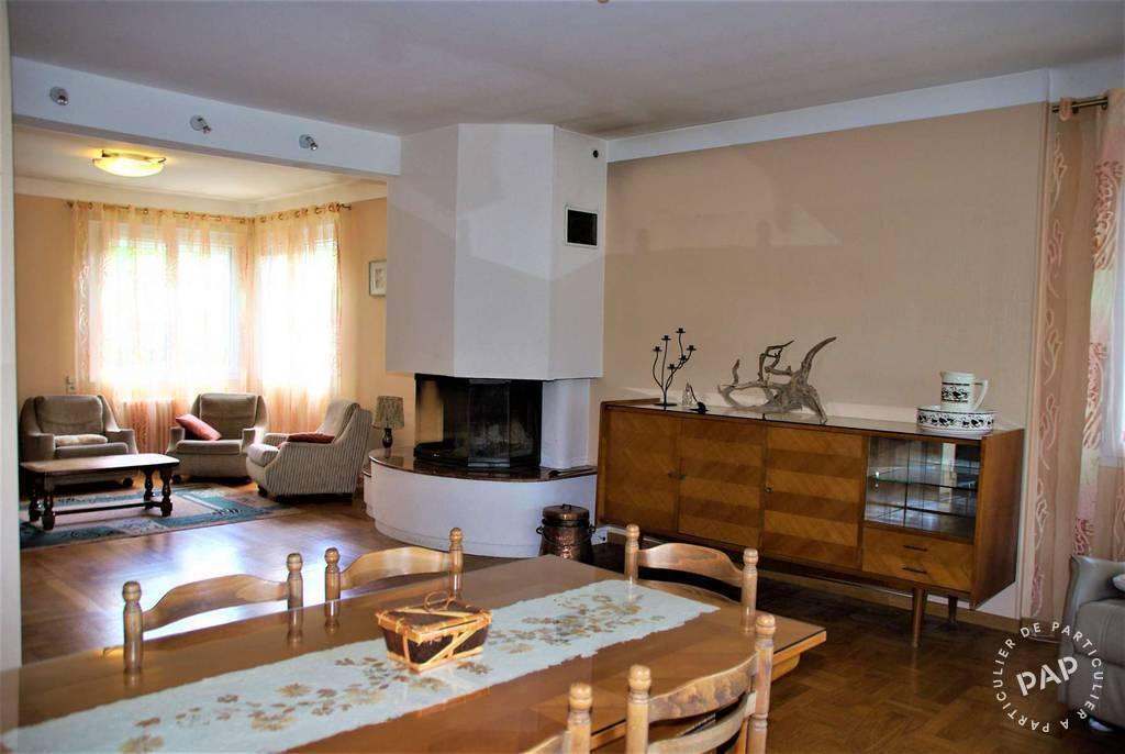 Vente immobilier 245.000€ Caussade (82300)