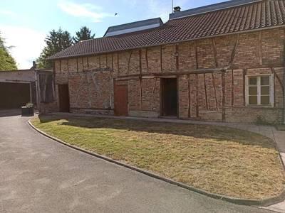 Molliens-Dreuil (80540)