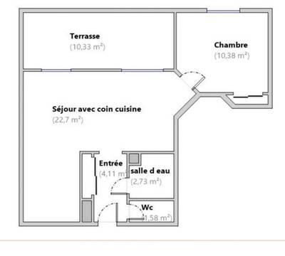 Caluire-Et-Cuire (69300)