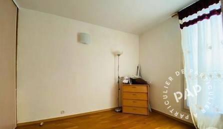 Vente immobilier 285.000€ Sartrouville (78500)