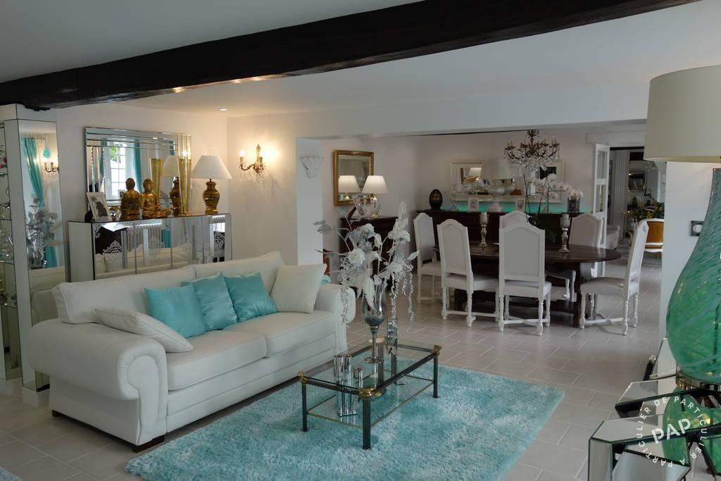 Vente immobilier 867.000€ Chartres - 20 Km