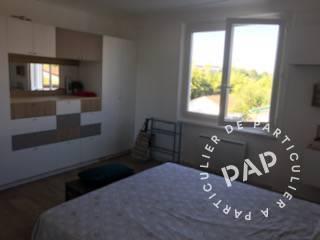 Vente immobilier 280.000€ Saint-Pierre-D'irube (64990)
