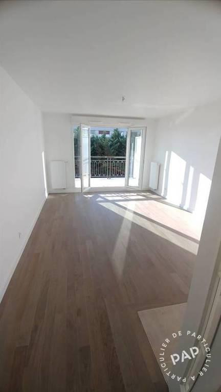 Vente immobilier 390.000€ Châtenay-Malabry (92290)