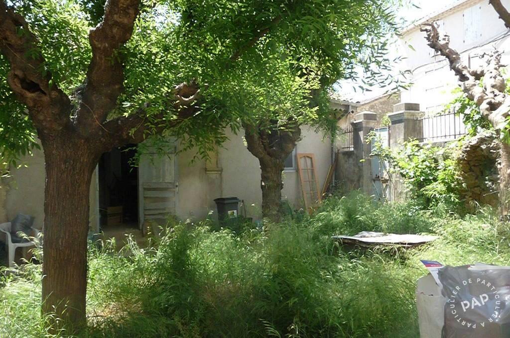Vente immobilier 180.000€ Roujan (34320)