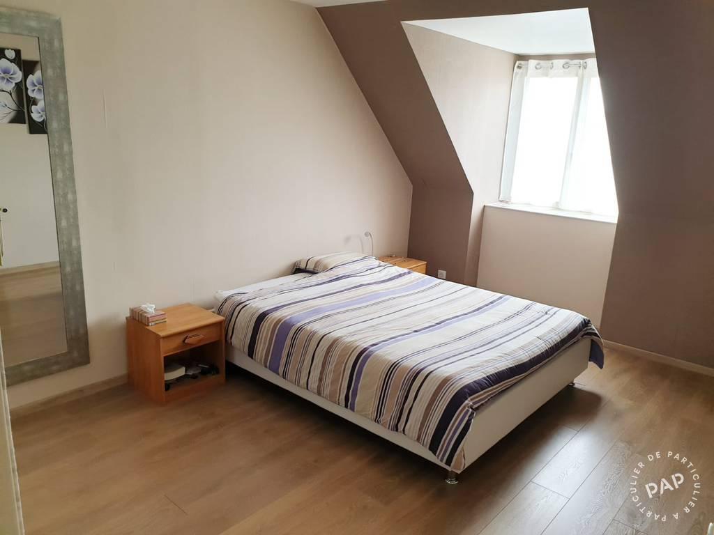 Vente immobilier 270.000€ Issou (78440)